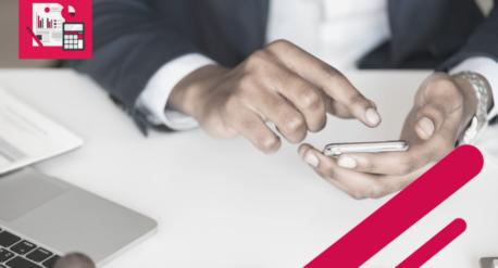Expert-comptable-site-internet-mobile-friendly