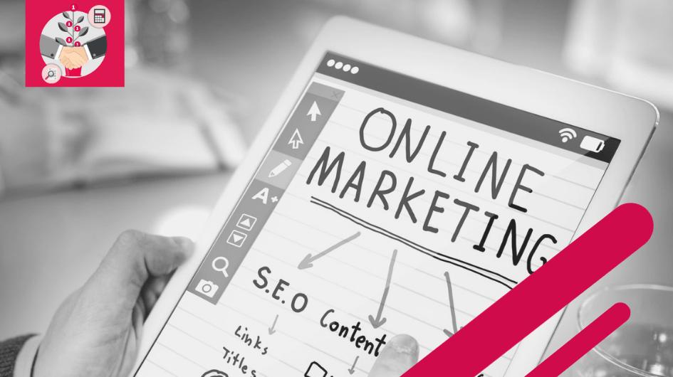 Strategie-webmarketing-CGP-min