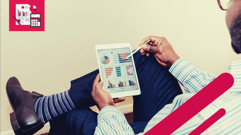 astuces-developper-site-expert-comptable-min