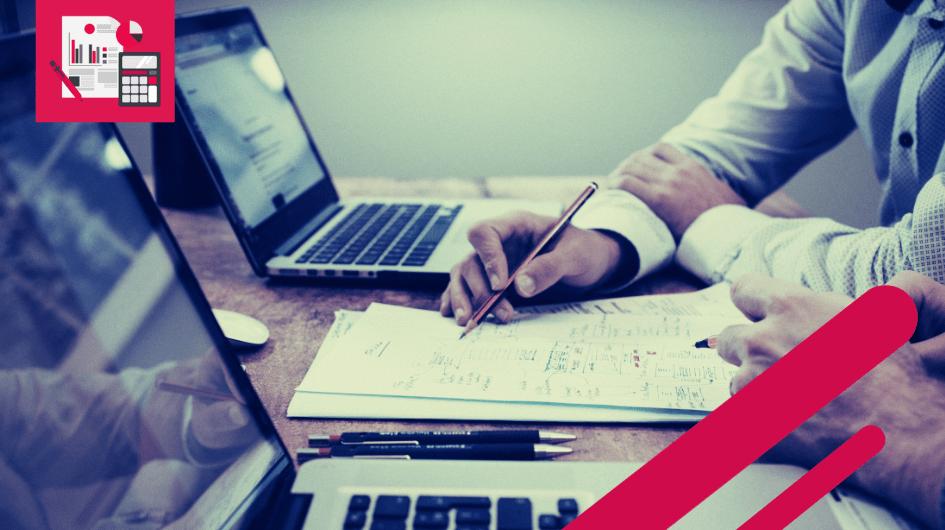 design de votre site internet d'expert-comptable-min