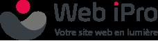 Site internet professions juridiques