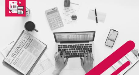 prestations-expert-comptable-en-ligne-min