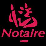 site-internet-pour-notaires